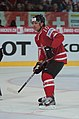 Patrick Sharp - Switzerland vs. Canada, 29th April 2012.jpg