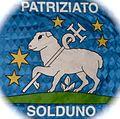 Patriziato Solduno.jpg