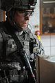 Patrol in eastern Baghdad DVIDS153110.jpg