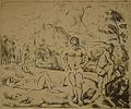 Paul Cézanne-Les grands baigneurs.jpg