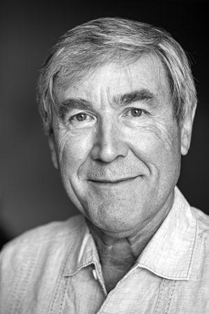 Paul Davies - Davies in 2016
