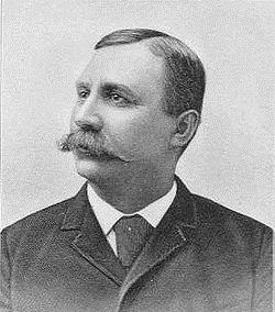 Paul J. Sorg-1896.jpg