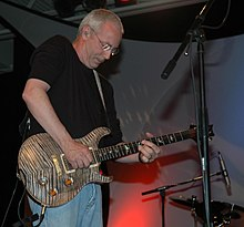 Paul Reed Smith.jpg