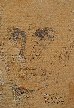 Tortelier, Paul (1914-1990)