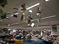 Pays-Bas Rotterdam Coolsingel Boekhandel Donner - panoramio (2).jpg