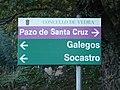 Pazo de Santa Cruz de Ribadulla 4.jpg