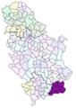 Pcinjski okrug.png