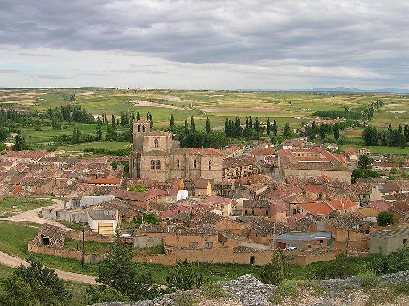 Peñaranda de Duero.jpg