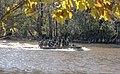 Pearl River gunboat 201202-N-ZM469-4506.JPG