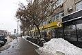 Pechers'kyi district, Kiev, Ukraine - panoramio (157).jpg