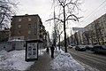 Pechers'kyi district, Kiev, Ukraine - panoramio (215).jpg