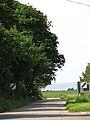 Peddars Way North - geograph.org.uk - 837431.jpg