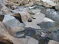 Pedra do Ingá - PB - Brasil - panoramio - Zelma Brito (3).jpg