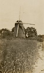 Peel Common Mill, Fareham.jpg