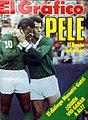 Pelé (Retiro) -Cosmos- - El Gráfico 3026.jpg