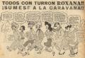 Peloduro-Turron-Roxana-04-12-1946.png