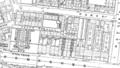 Pembroke Place Liverpool OS1E 1850.png