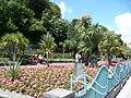 Penarth Italian garden 1.JPG