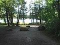 Peninsula State Park Nicolet Bay Campsite 860.jpg