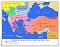 Penisola balcanica 1265.jpg