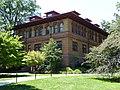 Penn State University Weaver Building 4.jpg