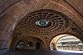 Penn Station - Pittsburgh (8751524660).jpg
