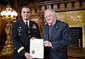 Pennsylvania National Guard hosts former Lithuanian president 130315-F-+++++-453.jpg