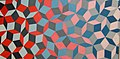 Penrose Tiling by Amy IOne.jpg