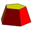 Pentagonal frustum.png