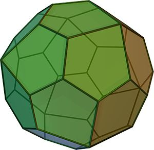Octahedral symmetry