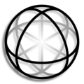 Perístanom Symbol.png