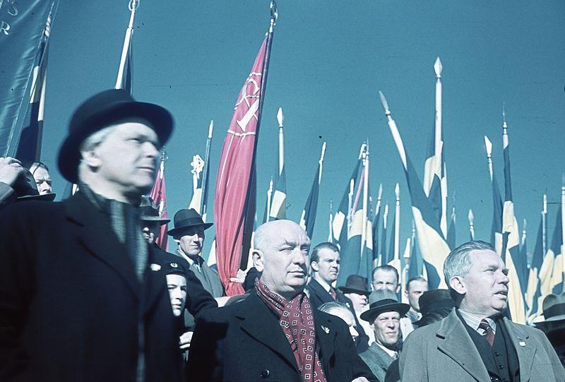 File:Per Albin Hansson 1940-05-01 004.jpg