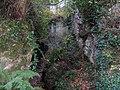 Percorso nelle Vie Cave.jpg