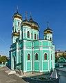 Perm asv2019-05 img03 Trinity Cathedral.jpg