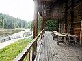 Permskiy r-n, Permskiy kray, Russia - panoramio (265).jpg