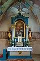 Perschen St.Peter und Paul 8235199.jpg