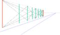 Perspectief constructie telegraafpalen.png