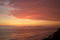 Peru - Lima 126 - sun-fired clouds (7012762353).jpg