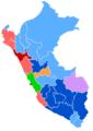 Peru 2006 congress.PNG