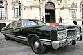 Peruvian presidential limousines 1 - Flickr - denizen24.jpg