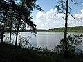 Pervomaysky District, Tomsk Oblast, Russia - panoramio.jpg