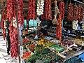 Peschici-Gemüsehändler01.jpg