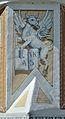 Pestkreuz Strallegg 05 - Saint Luke.jpg
