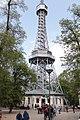 Petřínská rozhledna – tower (1).jpg