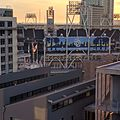 Petco Park sunset.jpg