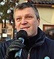 Peter Šťastný (feb. 2012) 3.jpg
