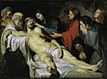 Peter Paul Rubens 136.jpg