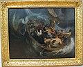 Peter paul rubens, miracolo di santa walburga, 1610-11.JPG