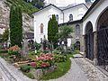 Petersfriedhof Salzburg (01).jpg