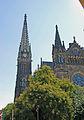 Peterskirche8405.JPG
